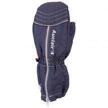 Auclair - Kid's Teepee Side Zip - Gloves