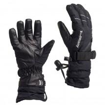 Auclair - Kid's Tortin - Handschoenen