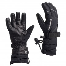 Auclair - Kid's Tortin - Gloves