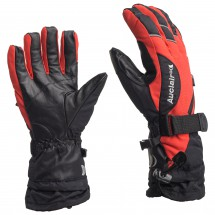 Auclair - Tortin - Handschuhe
