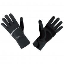 GORE Wear - C5 Gore-Tex Gloves - Gants
