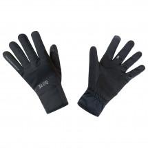 GORE Wear - M Gore Windstopper Thermo Gloves - Handschoenen