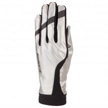 Auclair - Iridium Glove - Handschuhe