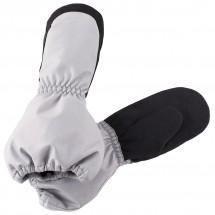 Reima - Kid's Vilkku - Handschuhe