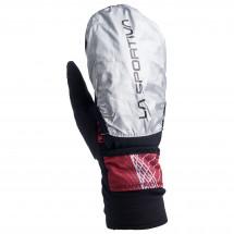 La Sportiva - Women's Winter Running Glove - Handschuhe