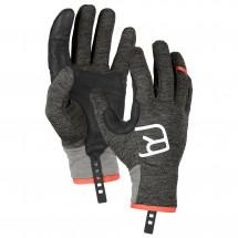 Ortovox - Fleece Light  Glove - Gloves