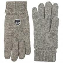 Hestra - Basic Wool Glove - Handschuhe