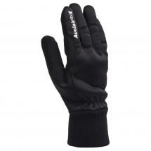 Auclair - Capreol - Gloves
