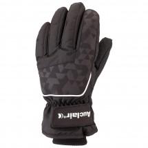 Auclair - Kid's Wildcard - Gloves