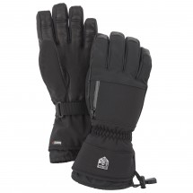 Hestra - C-Zone Pointer - Handschuhe