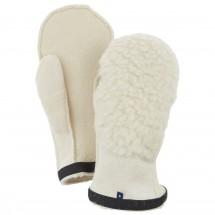 Hestra - Heli Ski Wool Liner Mitt - Gloves