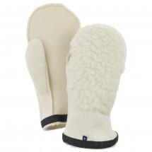 Hestra - Heli Ski Wool Liner Mitt - Handschoenen
