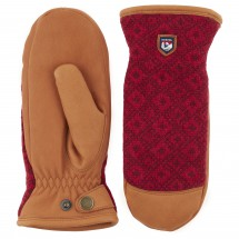 Hestra - Women's Ludvika - Gloves