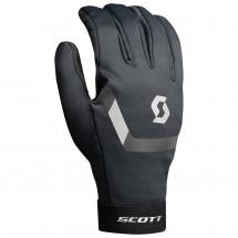 Scott - Glove Minus LF - Handschuhe