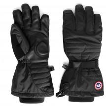 Canada Goose - Down Gloves - Handschuhe