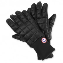 Canada Goose - Northern Glove Liner - Gloves