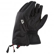 Mountain Equipment - Mountain Glove - Gloves