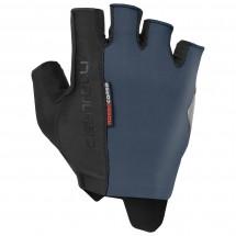 Castelli - Rosso Corsa Espresso Glove - Handschuhe