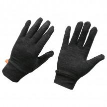 2117 of Sweden - Merino Glove Sköldinge - Gloves