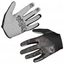 Endura - Hummvee Lite Handschuh II - Käsineet