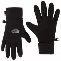 The North Face - Women's Etip Glove - Gloves