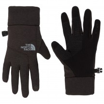 The North Face - Women's Etip Hardface Glove - Handschuhe