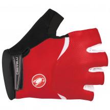 Castelli - Arenberg Glove - Handschuhe