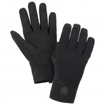 Hestra - Veloknit - Handschuhe