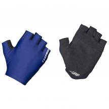 GripGrab - Aerolite InsideGrip Glove - Gloves