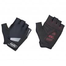GripGrab - SuperGel Padded Glove - Gloves