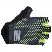 Sportful - Bodyfit Team Faster Gloves - Gloves