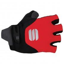 Sportful - Neo Gloves - Hansker