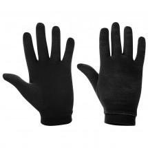 Löffler - Merino Handschuhe - Handschuhe