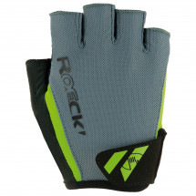 Roeckl - Ilio - Gloves