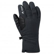 Vaude - Roga Gloves II - Handschuhe