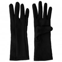 Aclima - Hotwool Heavy Liner Gloves - Handschuhe