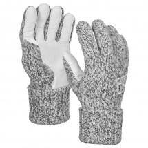 Ortovox - Swisswool Classic Glove Leather - Handschuhe