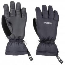 Marmot - On Piste Glove - Käsineet