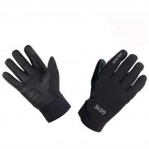 GORE Wear - C5 Gore-Tex Thermo Gloves - Käsineet