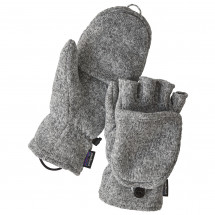 Patagonia - Better Sweater Gloves - Handschuhe