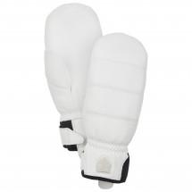 Hestra - Alpine Leather Primaloft Mitt - Hansker