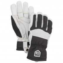 Hestra - Army Leather Couloir 5 Finger - Handschuhe