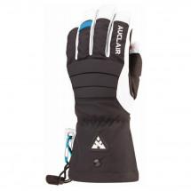 Auclair - Alpha Beta - Handschuhe