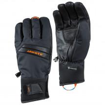 Mammut - Nordwand Pro Glove - Hansker