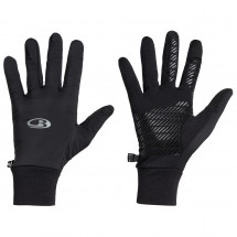 Icebreaker - Adult Tech Trainer Hybrid Gloves - Käsineet