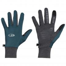 Icebreaker - Adult Tech Trainer Hybrid Gloves - Handschuhe