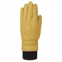 Auclair - Colton - Handschuhe