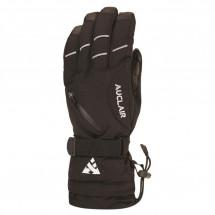 Auclair - Kid's Tortin - Handschuhe