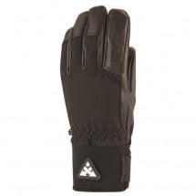 Auclair - Team Worker II - Handschuhe