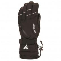 Auclair - Tortin - Handschoenen